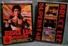 Bruce Lee Superstar EasternLim.Ed.vol.7 Dvd (G) Uncut