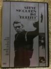 Bullitt Steve McQueen Dvd Uncut (K) Kultfilm!