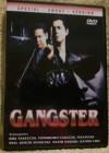 Gangsters Special Uncut Version Dvd (K)