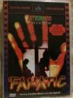 Fanatic aka Love to kill Dvd Uncut (G) Astro