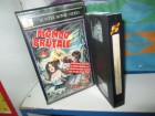 VHS - Mondo Brutale - Mike Hunter - Schwarz