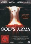 God's Army - The Prophecy (Uncut / Christopher Walken)