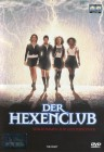 Der Hexenclub - The Craft (Uncut)
