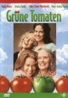 Grüne Tomaten - Fried Green Tomatoes (rar)