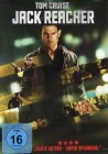 Jack Reacher (Uncut / Tom Cruise)