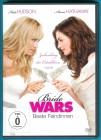 Bride Wars - Beste Feindinnen DVD Kate Hudson s. g. Zustand