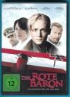 Der Rote Baron DVD Matthias Schweighöfer, Til Schweiger NEUW
