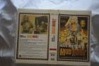 Russ Meyers Mud Honey - Focus Film