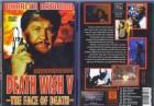 Death wish V - Charles Bronson
