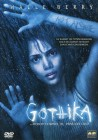 Gothika (Uncut / Halle Berry / Robert Downey Jr.)