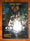 Sirene 1 - Mission am Abgrund - UNCUT