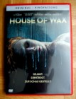 House of Wax - UNCUT