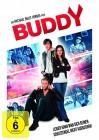 Buddy DVD OVP