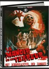 Die Rückkehr der Zombies - Mediabook B - Uncut