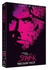 Stark - Stephen King - Digipack - Uncut