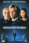 Rendezvous mit Joe Black (Brad Pitt / Anthony Hopkins)