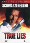 True Lies - Wahre Lügen - Special Edition (Uncut / Schuber)