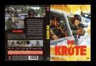 Die Kröte - DVD/BD Mediabook B Lim 333 OVP