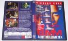8 mm DVD mit Nicolas Cage