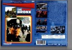 The Bronx Kultfilm mit Paul Newman kl. Hartbox Uncut
