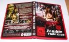 Zombie Fight Club DVD - Uncut -