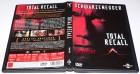 Total Recall DVD von Kinowelt