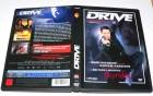 Drive DVD mit Mark Dacascos - Director's Cut -