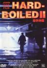 Hard Boiled -II- (Uncut / John Woo)