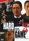 Hard Game 1 & 2 - Doppel DVD Edition (Uncut / Chow Yun Fat)