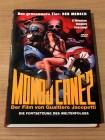 MONDO CANE 2 [DVD] X-Rated Hartbox Erstauflage