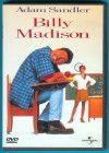 Billy Madison - Ein Chaot zum Verlieben DVD Adam Sandler sgZ