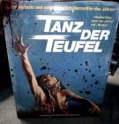 TANZ DER TEUFEL Büste+Mediabook+Shirt (Nameless) NEU & OVP