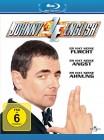 Johnny English [Blu-ray] OVP