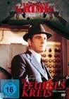 Im Teufelskreis - Vergessene Krimis - Vol. 1  DVD/NEU/OVP