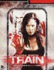 Train - Nächster Halt: Hölle (Uncut / Erstausgabe / Blu-ray)