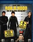 ROB-B-HOOD Blu-ray - klasse Jackie Chan Action Spaß