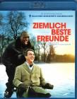 ZIEMLICH BESTE FREUNDE Blu-ray - der Frankreich Comedy Hit