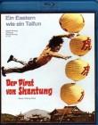 DER PIRAT VON SHANTUNG Blu-ray - Shaw Brothers Klassiker