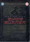 BLADE RUNNER Limited Ultimate Collectors Edition Steelbox