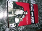 NATURAL BORN KILLERS LIMITED HARTBOX UNCUT NEU