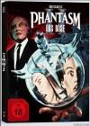 PHANTASM II - DAS BÖSE II Mediabook - Cover B