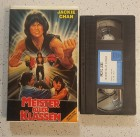 Meister aller Klassen (Pacific Video) Jackie Chan