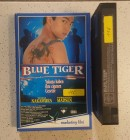 Blue Tiger (Marketing)