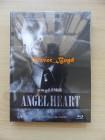 Angel Heart (Mediabook) (Uncut) NEU+OVP