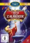 Disney - Die Hexe und der Zauberer (Special Collection)