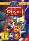 Disney - Oliver & Co - Special Collection - Jubiläumsedition