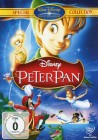 Disney - Peter Pan - Special Collection