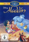 Disney - Aladdin - Special Collection