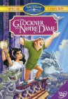 Disney - Der Glöckner von Notre Dame (Special Collection)