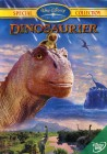 Disney - Dinosaurier - Special Collection